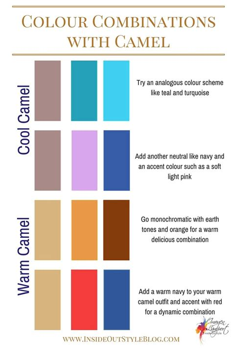 cool 2 color combinations 17 best images about personal shopper on pinterest soft