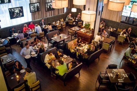 Montecito   blogTO   Toronto