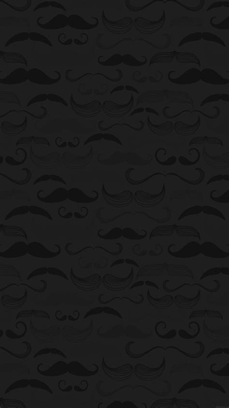 hipster pattern wallpaper iphone for iphone x iphonexpapers