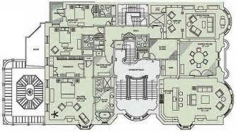 Mansion House Plans luxury mansion house plans | house plans