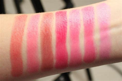 Maybelline Tint maybelline color whisper made it mauve www pixshark