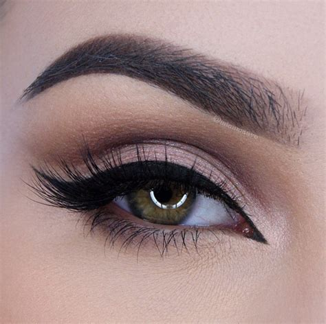 10 Smokey Eye Tips by Smokey Eye Looks In 10 Gorgeous Shades