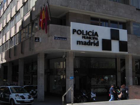 oficina de atenci n al ciudadano madrid how to draw oficina policia of oficina policia bibigul