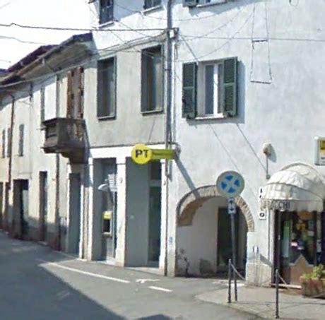 ufficio postale alessandria riapre al pubblico l ufficio postale di via arzani