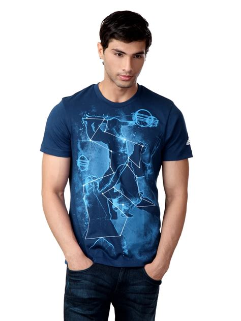Tshirt Acerbis 2 One Clothing trendy t shirt collection for notonlybeauty