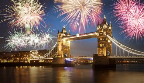 best new year celebrations uk top 10 new year s destinations in the uk