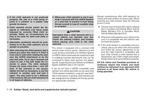online car repair manuals free 2008 nissan maxima electronic throttle control 2008 maxima owner s manual