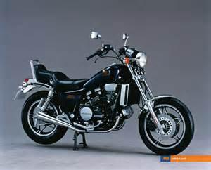 Honda Magna Horsepower 1982 Honda Vf 750 C Wallpaper Mbike