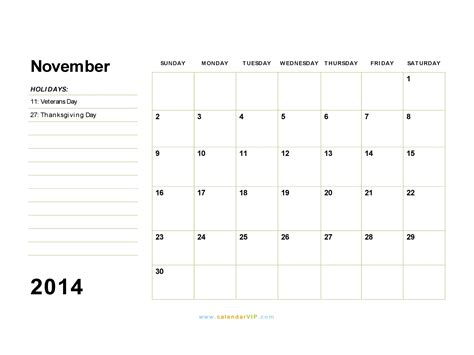 ms word 2014 calendar template microsoft excel calendar template 2014 calendar template