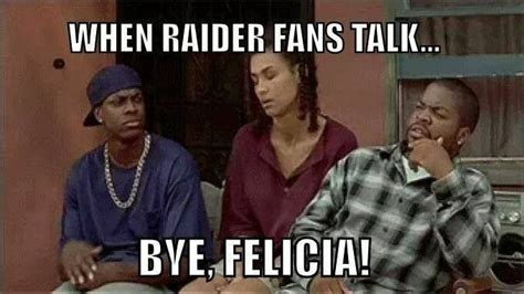 Raider Hater Memes - 79 best images about raider hater on pinterest