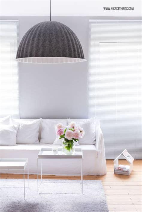 jalousie wohnzimmer 1000 ideen zu wohnzimmer jalousien auf