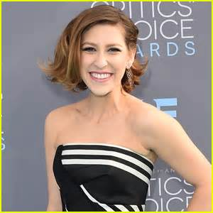 eden sher breaking news and photos just jared jr eden sher breaking news and photos just jared jr auto