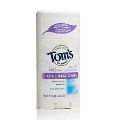 Glutacol Lasting Cc Powder Original 100 tom s of maine 174 powder scent antiperspirant deodorant