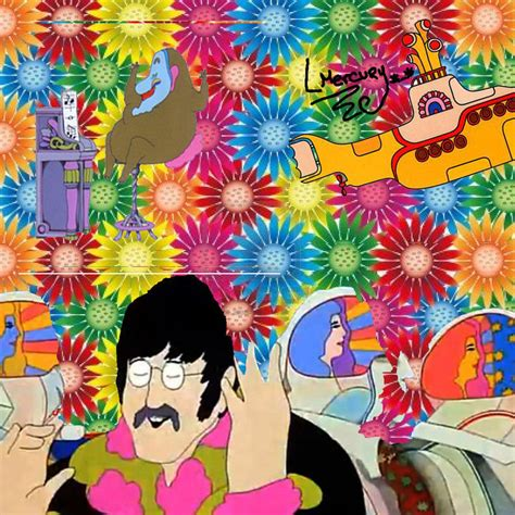 the beatles lucy in the sky with diamonds lucy in the sky with diamonds the daily hatch