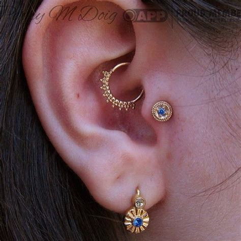 104 best images about jewelry piercings on