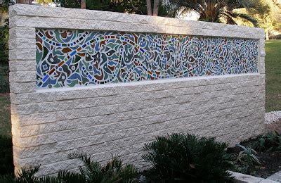 kitchen ceramic tile mural backsplash joy studio design kitchen ceramic tile mural backsplash joy studio design