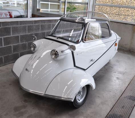 Auto Kr Ne by Messerschmitt Kr 200 1956 Catawiki