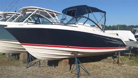 pursuit boats for sale in maine pursuit dc 235 boats for sale in maine