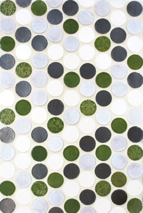 23 best images about tiles on