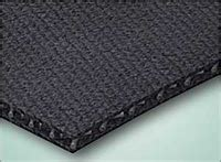 Roof Drainage Mat by Cetco Gt Products Gt Building Materials Gt Green Roof Solutions