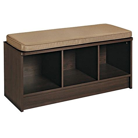 Entryway Bench For Sale Top Best 5 Entryway Organizer Bench For Sale 2017