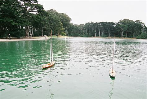 model boat pond locations model yachting wikipedia