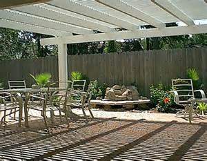 Patio Covers Lake Havasu City Az Arizona Rooms And Windows Designer Sunrooms Windows