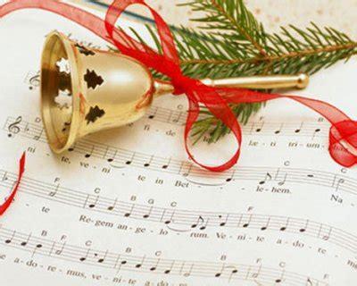 testi natalizi canzoni di natale testi canzoni natalizie in italiano