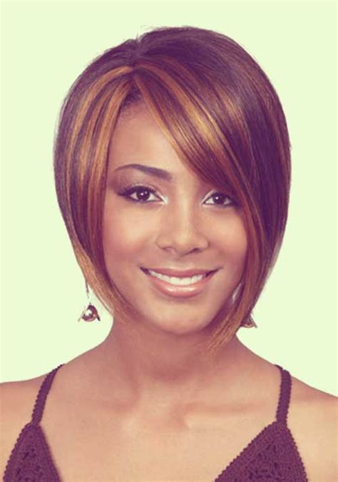 short haircuts for black women 2012 2013 short 25 short hair for black women 2012 2015 hairstyle for