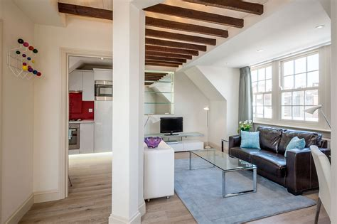 london serviced appartments 1 sloane avenue apartments london serviced apartments