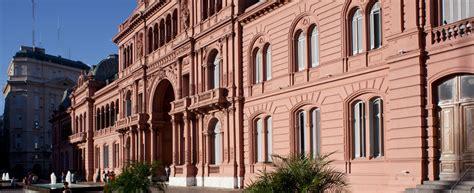 casa rosada visita guiada casa rosada sitio oficial de turismo de