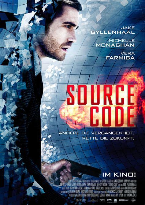 source code source code 2011