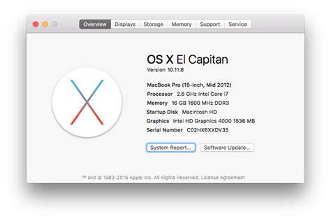 format cd on macbook macos macbook pro el capitan erase format cd rw ask