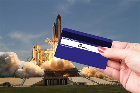 kreditkarten schnell kreditkarte schnell beantragen