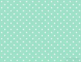 pastel background patterns clipartsgram com