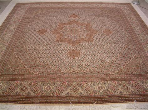 square area rugs 8x8 8x8 square area rugs smileydot us