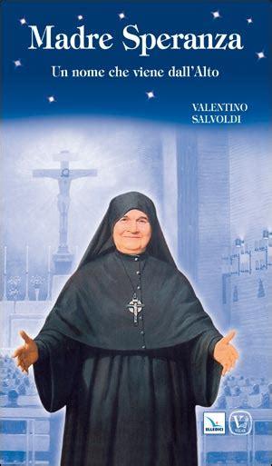 libreria elledici roma madre speranza libreria elledici editrice nel segno