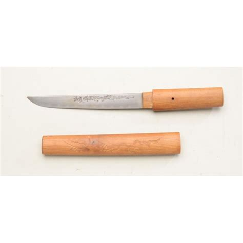 japanese woodworking knives japanese knife blade in traditional wood storage