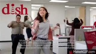 dish commercial actress jill dish network commercial 2015 2 year price lock me in jill