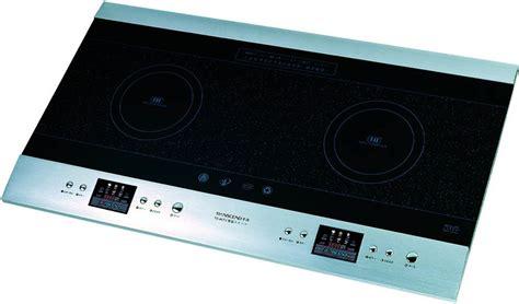 kitchen range with induction hob cooking range cooking range with induction hob