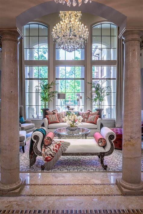 blair waldorf  luxury living luxury