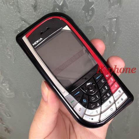 aliexpress mobile phones hot 7610 original unlocked refurbished nokia 7610