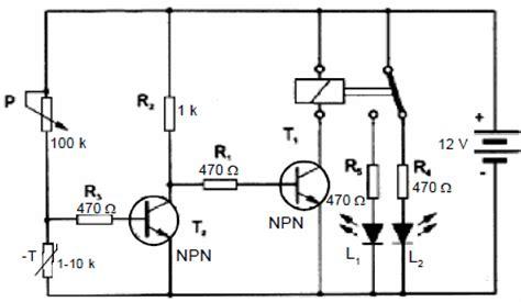elektronik devre semalari karisik arsiv elektronik