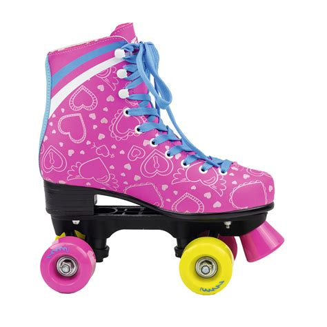 how to roller set a nine year old hair patins roller heart 4 rodas rosa 38 dtc toymania