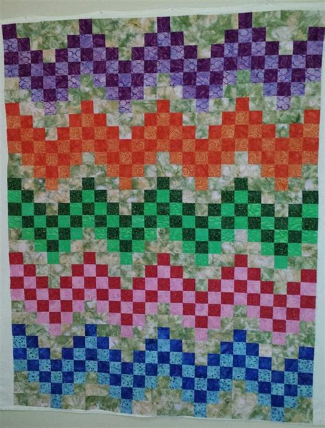 Mystery Quilts by Mystery Quilt For A Cause 2015 2