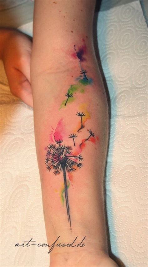 tattoo ink oozing 553 best images about ink on pinterest watercolors ink
