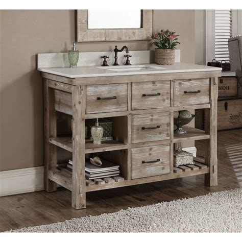 Where To Find Bathroom Vanities Bathrooms Design Ideas Attachment Id 6069 Rustic Bathroom Vanities Rustic Bathroom Vanities
