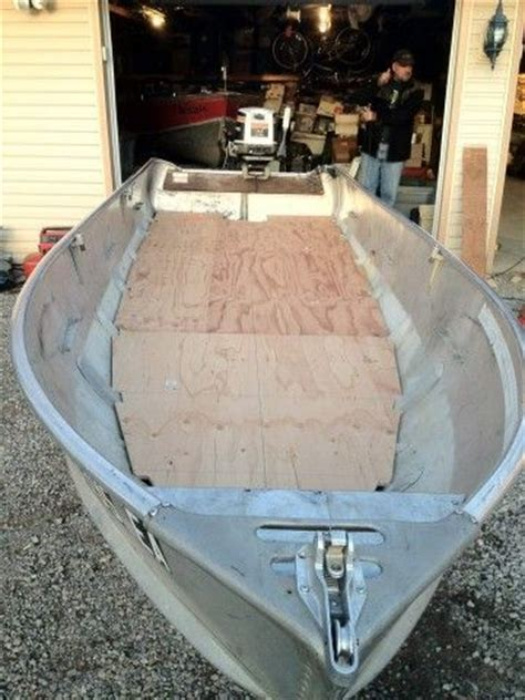 flat bottom boat 7 letters 79 best images about boats on pinterest how to paint