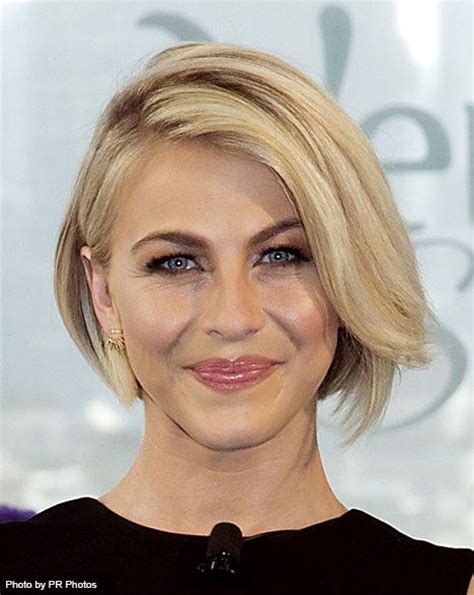 how to get julianne short haircut the 25 best ideas about julianne hough short hair on