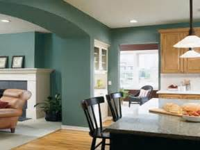 Colors For Living Room And Dining Room Dining Room Paint Colors Ideas 2015 Living Room Tips Tricks 2016 13
